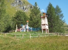 Spielplatz__1